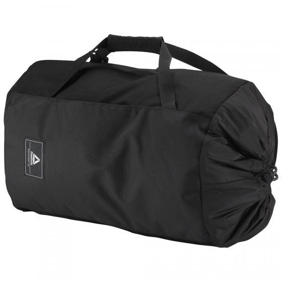 Сумка-рюкзак Convertible Grab & Go ТренировкиCW5007
