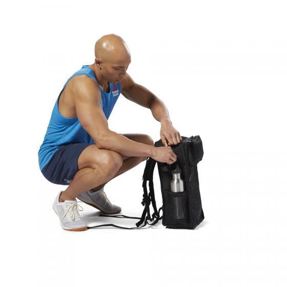 Рюкзак Reebok CrossFit Day