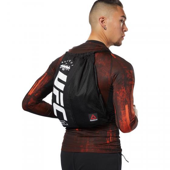Спортивная сумка UFC