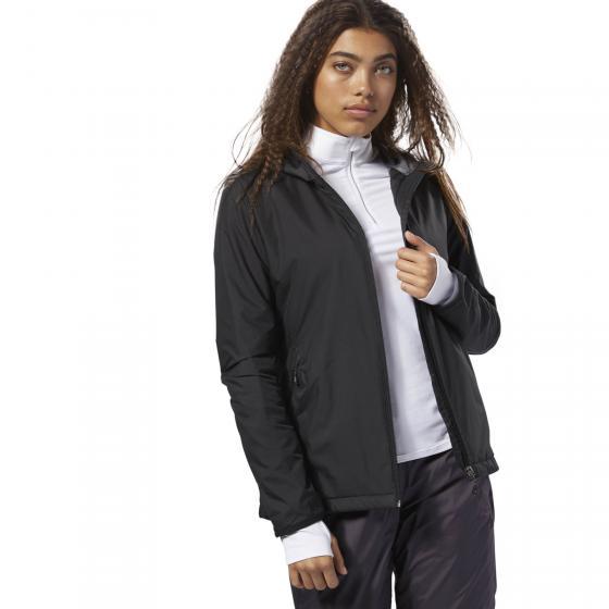 Спортивная куртка Outdoor Fleece