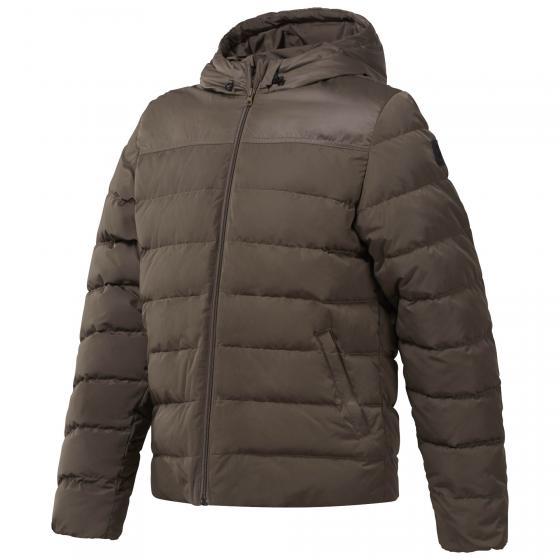 Куртка Classics F Down Mid