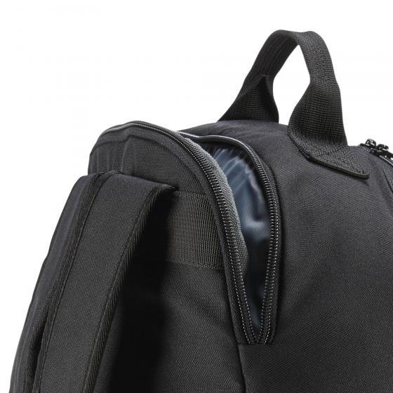Рюкзак Active Enhanced Large