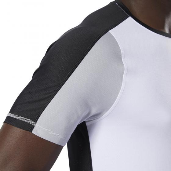 Спортивная футболка Training SmartVent Move