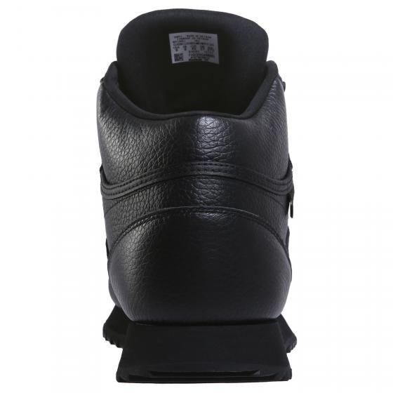 Кроссовки Classic Leather Mid Ripple GTX