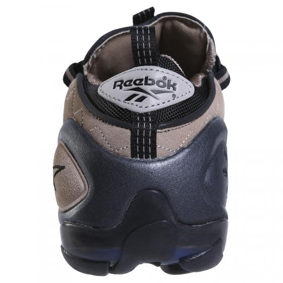Кроссовки DMX RUN 10