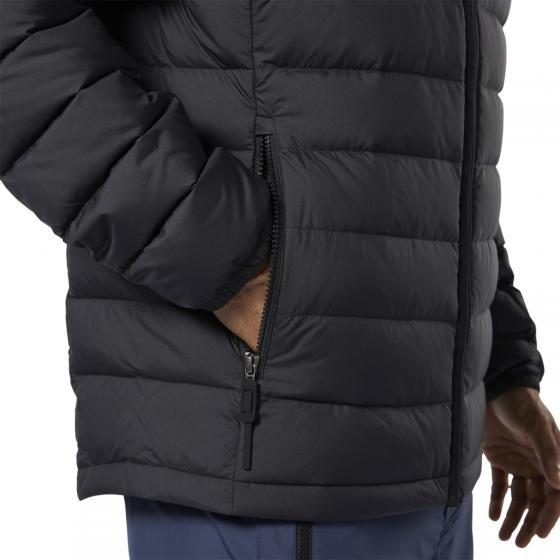 Пуховик Outerwear