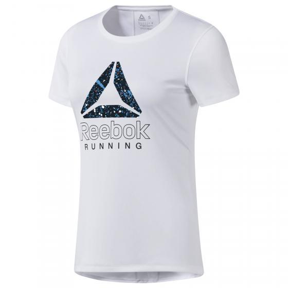 Спортивная футболка Running Essentials Graphic