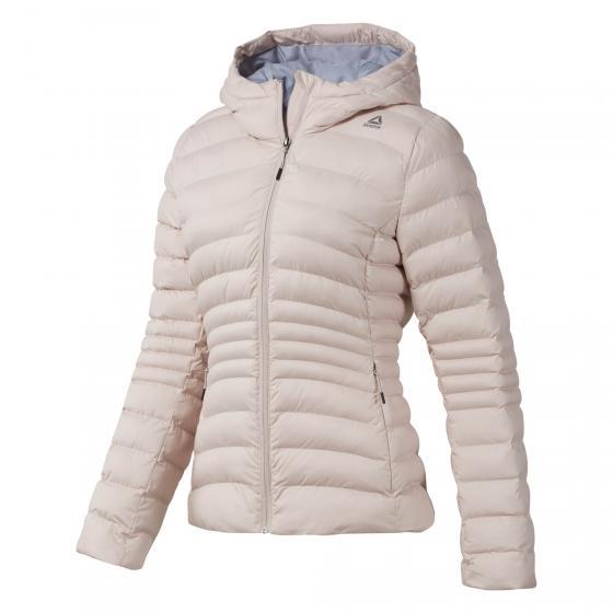 Куртка OW BMBR DWNLK JCKT
