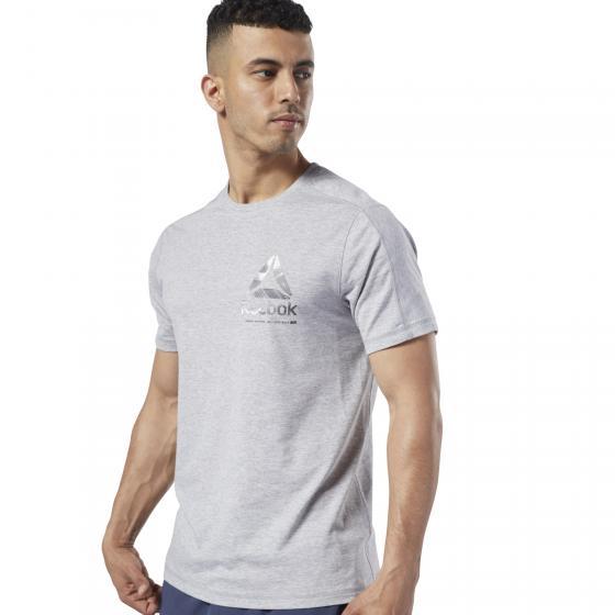 Спортивная футболка One Series Training Speedwick