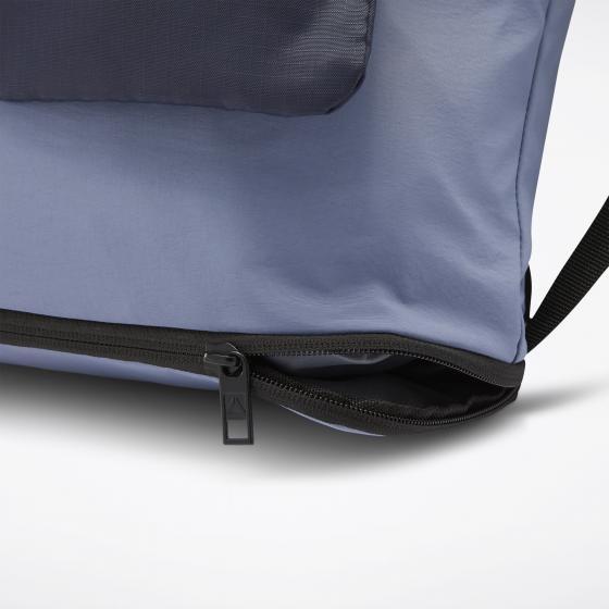 Рюкзак Training Supply