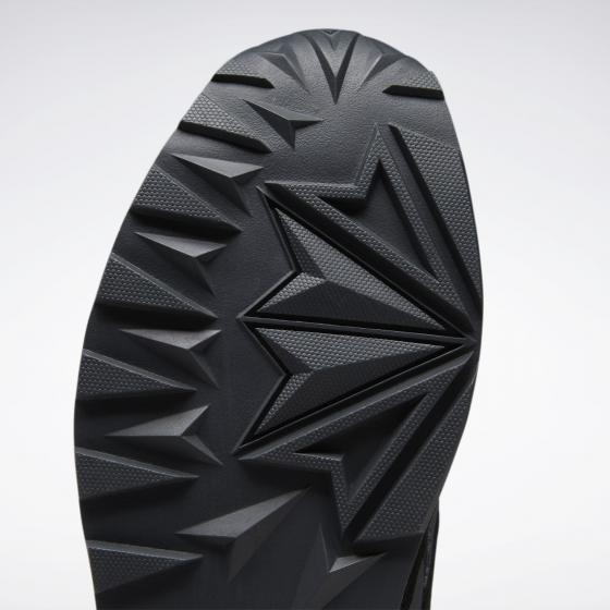 Кроссовки Reebok Classic Leather Trail EF3552