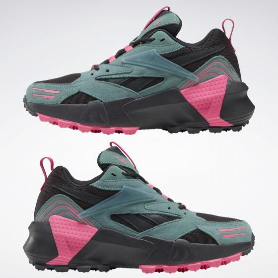 Кроссовки Reebok Aztrek Double Mix Trail