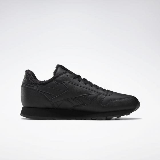 Кроссовки Reebok Classic Leather EH2143