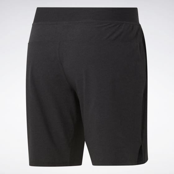 Футболка TS Textured Epic Short