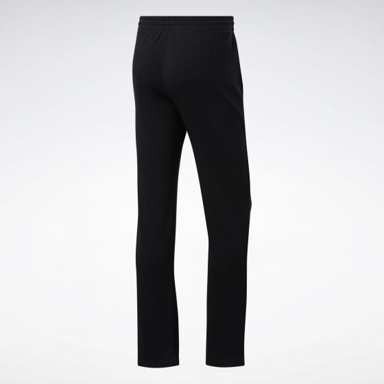 Спортивные штаны Training Essentials FJ4681
