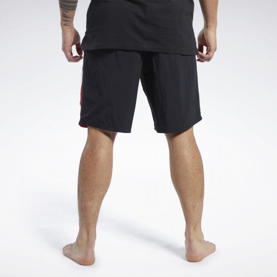 Спортивные шорты UFC FG Capsule