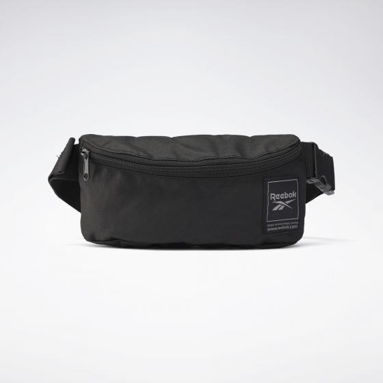 Поясная сумка Workout Ready FQ5285