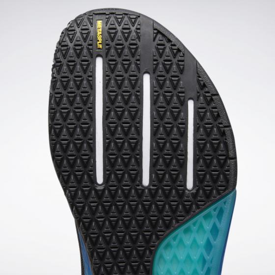 Кроссовки Reebok Nano 9