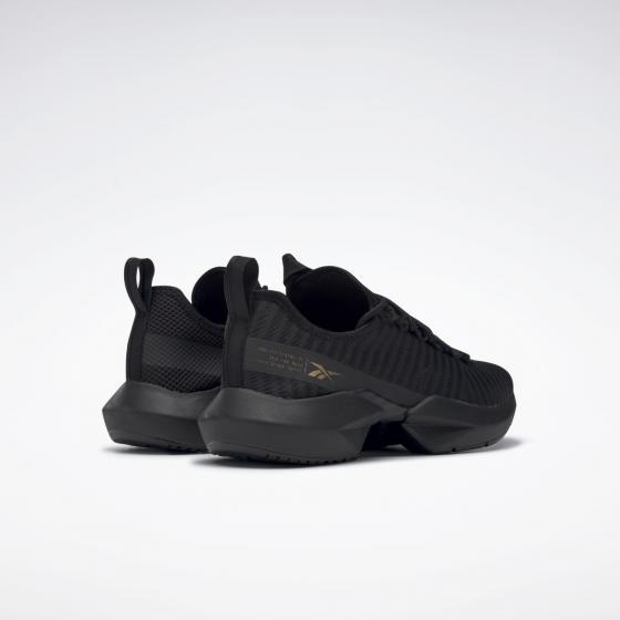Кроссовки SOLE FURY FW0565