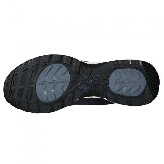 Кроссовки для активного отдыха ELITE STRIDE GTX IV Mens Reebok