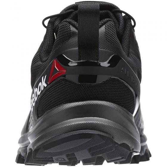 Кроссовки для бега по пересеченной местности All Terrain Extreme Gore-Tex Reebok