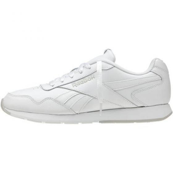 Кроссовки ROYAL GLIDE 'STOK' Mens Reebok