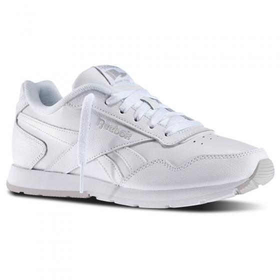 Кроссовки ROYAL GLIDE Womens Reebok